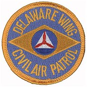 Delaware Wing Civil Air Patrol logo.jpeg