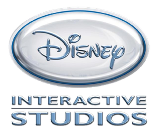 Disney Interactive Studios Defunct American video game developer