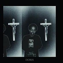 Doris (album) - Wikipedia Earl Sweatshirt 2013 Doris