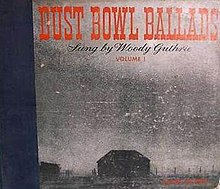 Dust Bowl Ballads 1940 Album Cover.jpeg