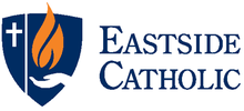 Eastside Catholic School Logo.png