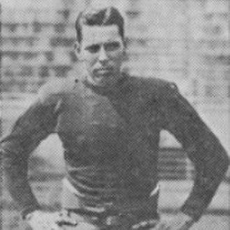 Elvin Butcher - Butcher c. 1926