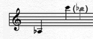 Légende (Enescu)