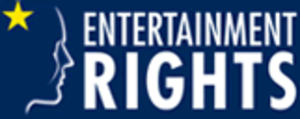 Entertainment Rights - Image: Entertainment Rights