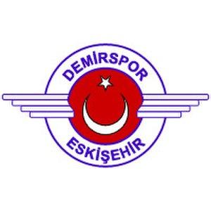 Eskişehir Demirspor - Image: Eskisehir Demirspor 1 724849
