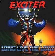 Exciter long live the loud.jpg