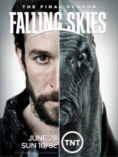 <i>Falling Skies</i> (season 5)