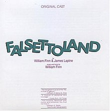 Falsettoland Original Cast Recording CD Cover.jpg