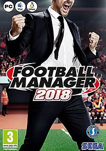 football manager 2013 real time editor license key
