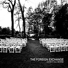 Foreign exchange - leave it all behind.jpg