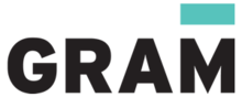 Grand Rapids Art Museum (logo).png