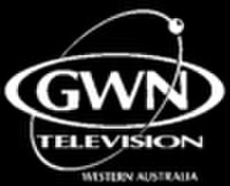 GWN7 - Image: Gwn Logo 1993