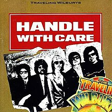 Handle with Care Single.jpg