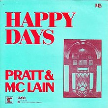 Happy Days Pratt and McClain.jpg