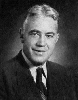 Harold Ave American football coach