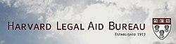 Harvard Legal Aid Bureau logo.jpg
