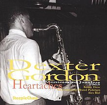 Heartaches (Dexter Gordon album).jpg