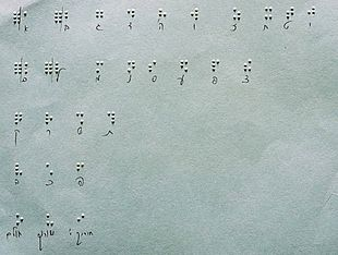 Hebrew Braille chart.jpg