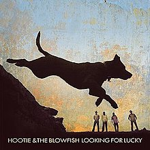 Hootie & the Blowfish-Looking for Lucky.jpg
