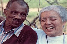 James Boggs and Grace Lee Boggs.jpg