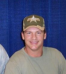 Jay Novacek - Wikipedia