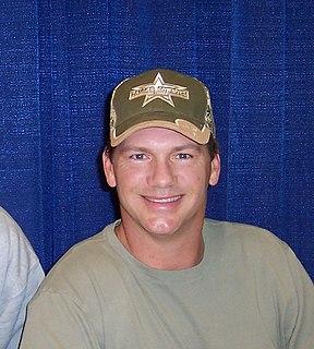 Jay Novacek Player of American football