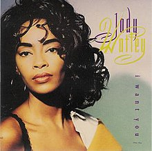 Jody-Watley-I-Want-You-327635.jpg