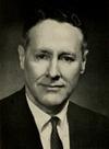 Joseph D. Ward.png