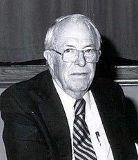 Jack Williamson