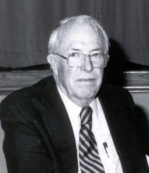 Jwilliamson