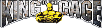 King of the Cage - Image: Kotc