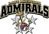 LakeMichiganAdmirals.PNG