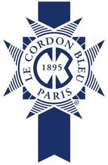14e94e8756 Le Cordon Bleu - Wikipedia