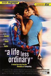Sasvim Neobičan Život (1997)