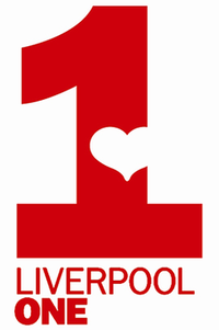 Liverpool One compressed.png