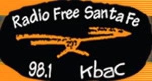 KBAC - Image: Logo kbac