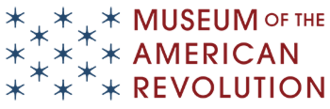 Museum of the American Revolution - Museum of the American Revolution