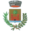 Coat of arms of Melito di Porto Salvo