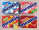 Mentos-box.jpg