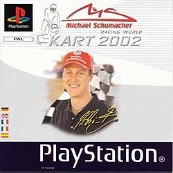 Michael schumacher racing world kart 2002 PSX front.jpg