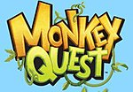 Monkey Quest (logo).JPG