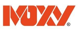 Moxy Engineering