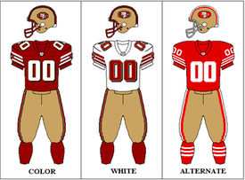 NFCW-1998-2008-Uniform-SF.PNG