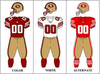 2007 San Francisco 49ers season