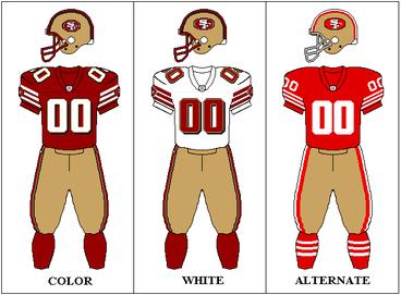 NFCW-1998-2008-Uniform-SF