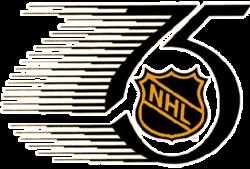 1991–92 NHL season - Wikipedia b2aad70d4a0