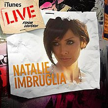 Natalie Imbruglia - Live from London EP.jpeg