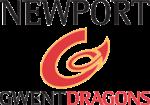 Newport, Wales