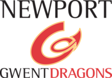 Newport gwent dragons badge.png