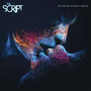 No Sound Without Silence - Image: No Sound Without Silence by The Script